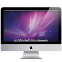 """iMac 27"""" (METÀ 2010)  Intel i5 12GB HD 1TB + SSD 250GB– (Ricondizionato)"""