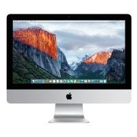 """iMac 27"""" (FINE 2012) Intel i5 8GB HD 1TB– (Ricondizionato)"""