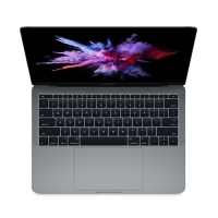 "MacBook Pro 13"" Processore 2,3GHz Archiviazione 128GB"