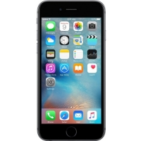 iPhone 6S Plus 32GB GRIGIO SIDERALE