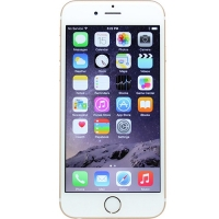 iPhone 6S Plus 32GB ORO