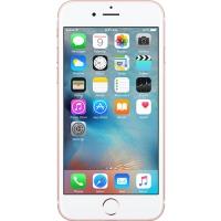 iPhone 6S 16GB ORO ROSA (Ricondizionato)
