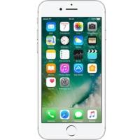 iPhone 7 Plus 128GB ARGENTO (Ricondizionato)