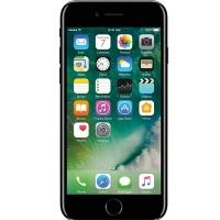 iPhone 7 Plus 128GB NERO LUCIDO