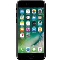 iPhone 7 128GB Nero Opaco (Ricondizionato)