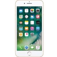 iPhone 7 Plus 128GB ORO