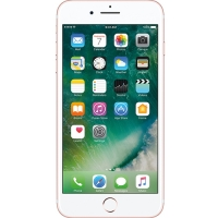 iPhone 7 Plus 128GB ORO ROSA