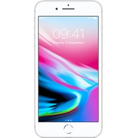 iPhone 8 Plus 64GB ARGENTO