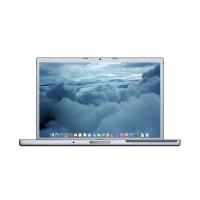 """MacBook Pro 15"""" (2007) Intel Core Duo 4GB HD 500GB (Ricondizionato)"""