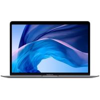 "Macbook Air 13"" Archiviazione 128GB - GRIGIO SIDERALE"