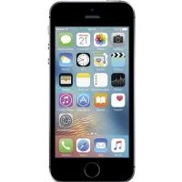 iPhone 5S 16GB GRIGIO SIDERALE (Ricondizionato)