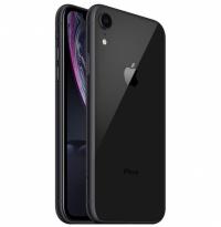 iPhone XR 64GB NERO
