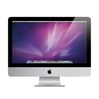 """iMac 20"""" Intel Core Duo 4GB HD 250GB (Inizio 2008) – (Ricondizionato)"""
