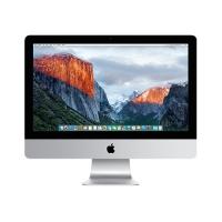 """iMac 21,5""""(Fine 2012)  Intel i5 8GB HD 1TB– (Ricondizionato)"""