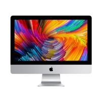 """iMac (Retina 4K, 21,5"""" Late 2015) Intel Core i5 8GB HD 1TB – (Ricondizionato)"""