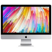 """iMac 27"""" 5K (METÀ 2015) Intel i5 24GB SSD 500GB– (Ricondizionato)"""