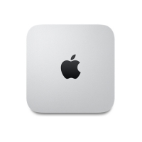 MacMini Intel Core i5 1,4GHz