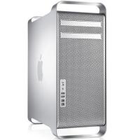 MacPro (Inizio 2009) QC Xeon a 2.66GHZ Ram 12GB HD 640GB (Ricondizionato)