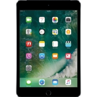 iPad mini 4 Wi-Fi 128GB - Grigio siderale