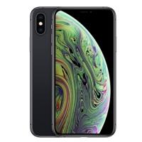 iPhone 5 32GB Nero (Ricondizionato)