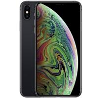 iPhone 4S 16GB Nero (Ricondizionato)