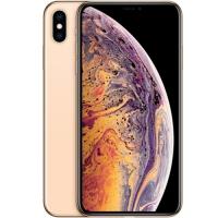 iPhone XS Max 512GB ORO