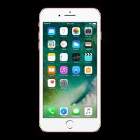 iPhone 7 Plus 32GB ORO ROSA (Ricondizionato)