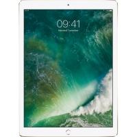 """iPad Pro 12,9"""" Wi-Fi 64GB - Oro"""